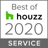 Ron Pfizenmaier in Ft Collins, CO on Houzz
