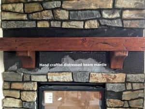 hand-crafted-distressed-beam-mantle-SS